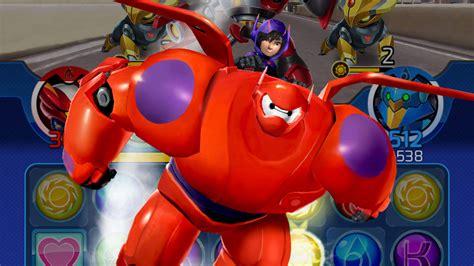 heroes 3 hd ipad review
