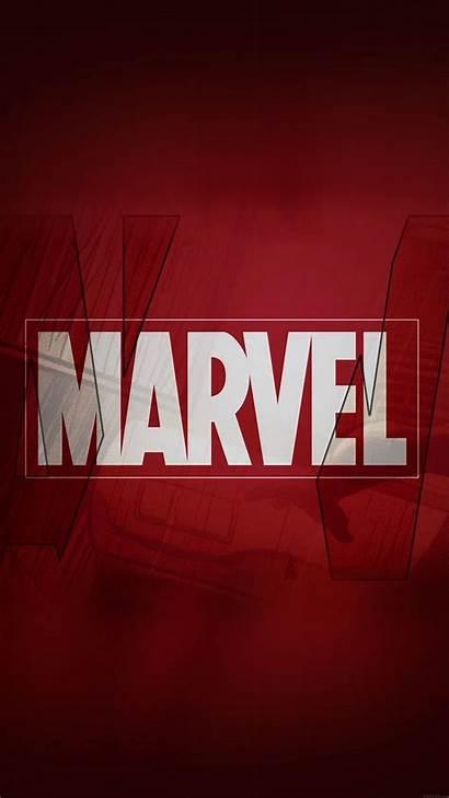 Marvel Studios Htc Films Heroes