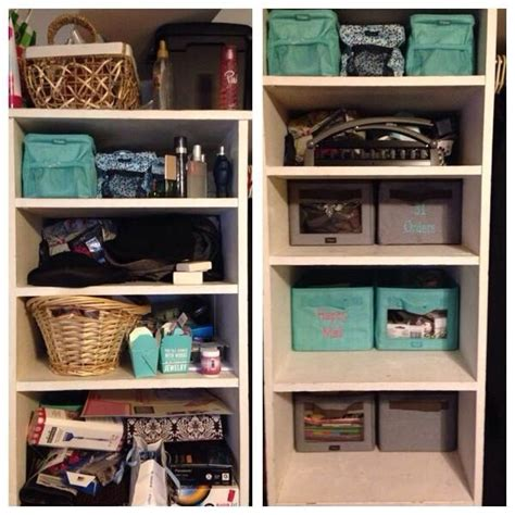 194 curated organization with 31 ideas by btafoya closet