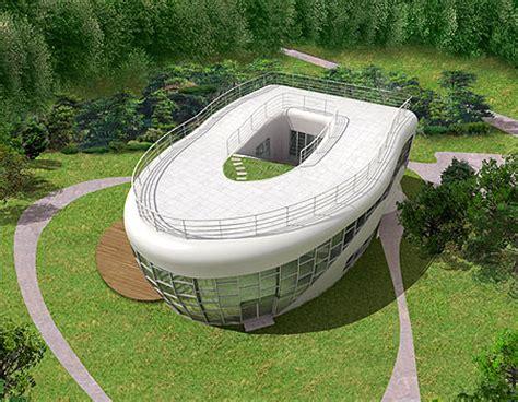 une maison en forme de wc faire sa vie aux chiottes et en cor 233 e taptoula