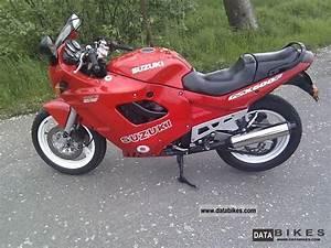 Suzuki Gsx 600 F Windschild : 1990 suzuki gsx 600 f moto zombdrive com ~ Kayakingforconservation.com Haus und Dekorationen
