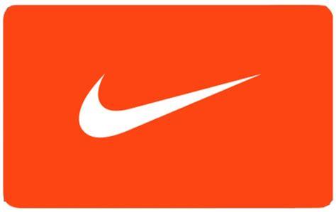 Nike  Ee  Gift Ee    Ee  Card Ee   Giftcardmall M