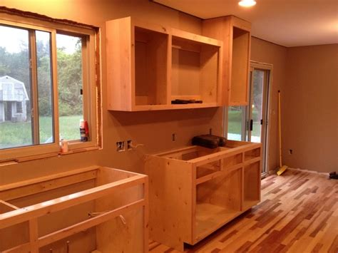 how to build kitchen cabinet drawers how to build cabinet doors and storage cabinets cabinets