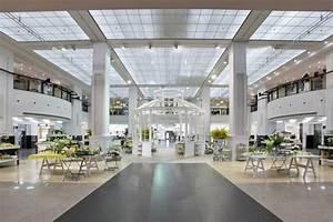 Villeroy Boch Berlin : kadewe berlin by villeroy boch reference projects manufacturer references ~ Frokenaadalensverden.com Haus und Dekorationen