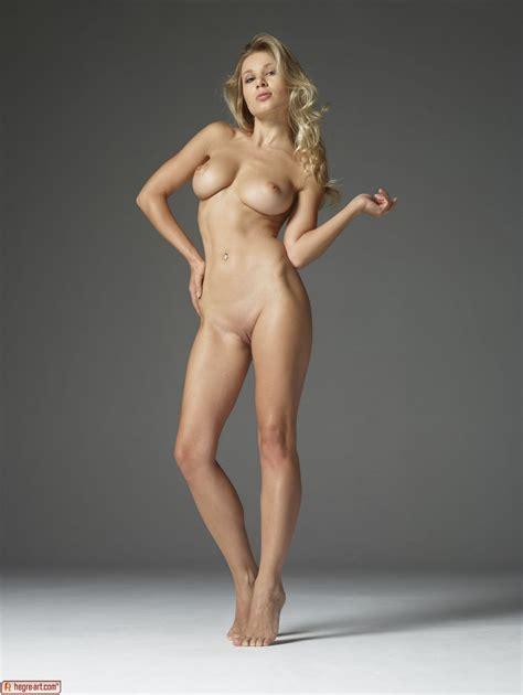Darina L In Sex Doll By Hegre Art Photos Erotic Beauties