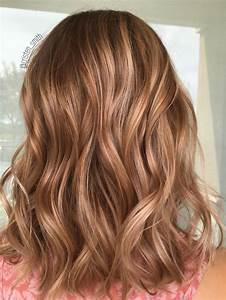 Like This Or Lighter Hair Pinterest Dimensional