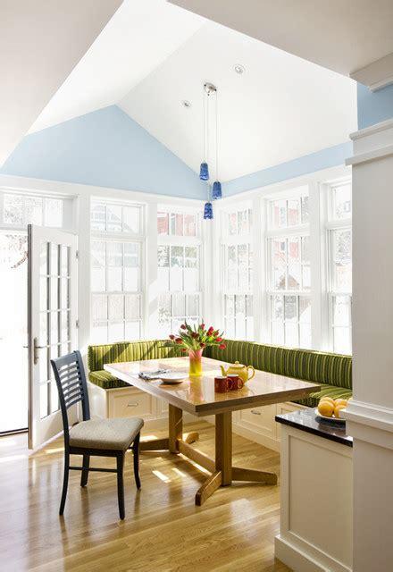 corner breakfast nook with storage dining nooks design 30 adorable breakfast nook design ideas for your home 79332