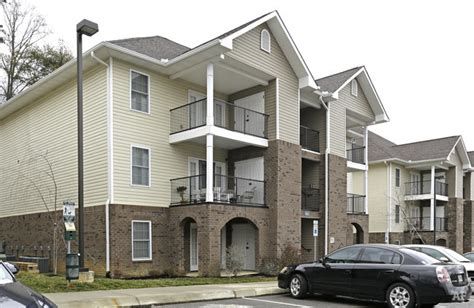 maple sunset apartments knoxville tn apartment finder