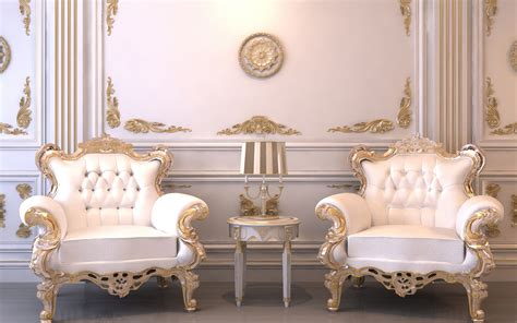 Modern Of Luxury Living Room Furniture Ideas With White