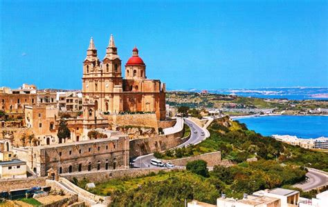 a malta what to do in malta in a week uncover malta
