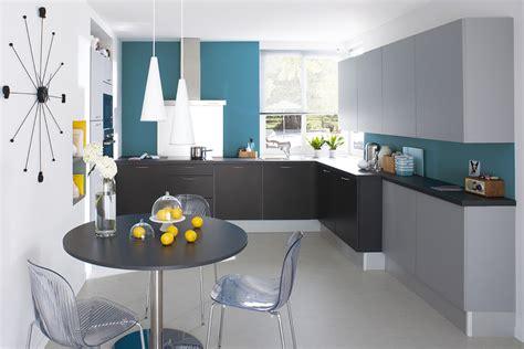 couleurs cuisine idees de combinaisons couleurs cuisine moderne