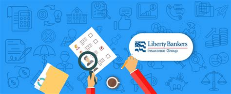 Learn more about our life insurance, health insurance, and retirement planning offerings. Liberty Bankers Life Final Expense Review (Complete Guide ...