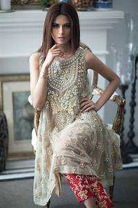 66 best designer mina hasan images on pinterest With indian style dresses for a wedding