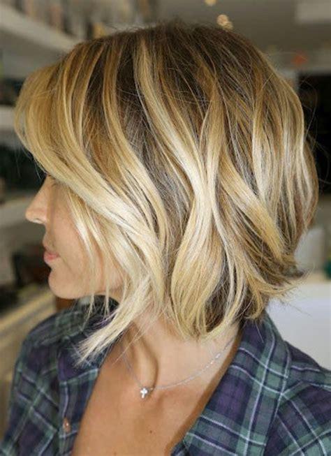 coupe de cheveux femme 2015 coupe mi courte on coupe visage rond coupe pour visage rond and texte invitation