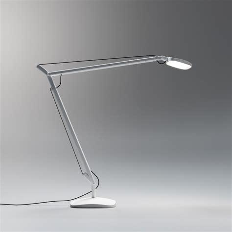 luminaires bureau volée le de bureau fontana arte découvrez les de