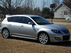 Mazda 0 60. mazda 0 60 0 to 60 times 1 4 mile times zero to 60 ...