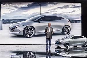 Voiture Hybride Rechargeable Renault : voiture hybride ~ Medecine-chirurgie-esthetiques.com Avis de Voitures