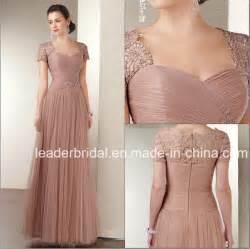 designer dresses prom designer dresses dresses