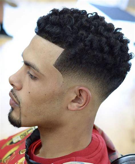 haircuts ideas  pinterest hair cut lob