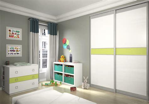 placard encastrable chambre sogal vous aide à aménager votre intérieur
