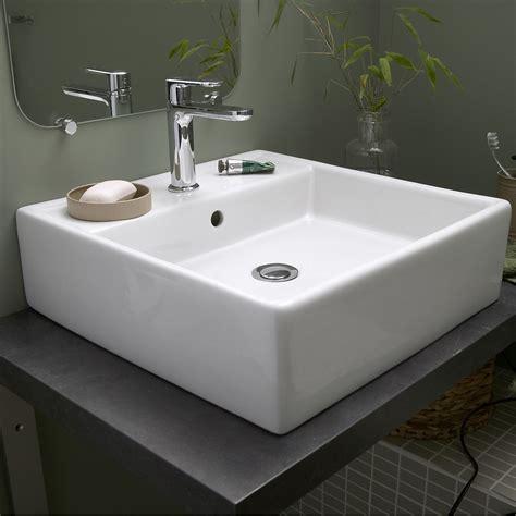 lavabo cuisine ikea ikea evier ceramique stunning evier bac ceramique