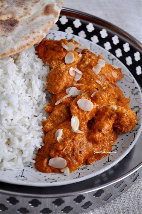 cuisine indienne poulet les 25 meilleures idées de la catégorie cuisine indienne sur poulet au curry indien