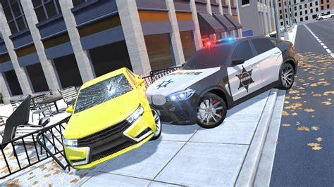 Luxury Police Car  Android Apps On Google Play