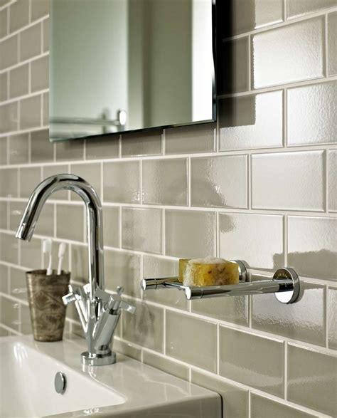 b q kitchen tiles ideas b and q tiles offer tile design ideas 4231