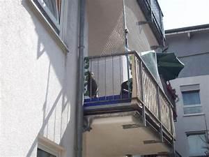 Katzen Balkon Sichern Ohne Netz : katzen auf balkon ohne netz katzen forum ~ Frokenaadalensverden.com Haus und Dekorationen