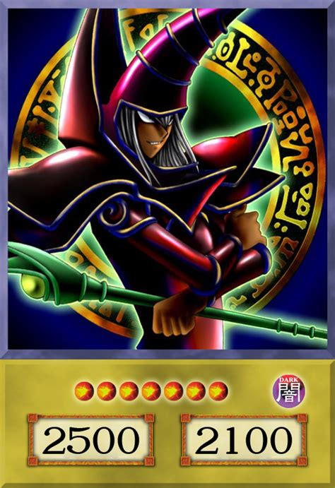 download yugioh gx duel academy rom