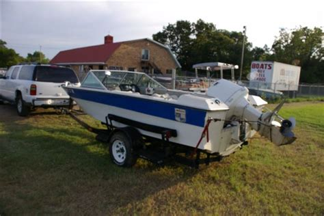 Marquis Boats by 1978 Marquis Ski Boat 21
