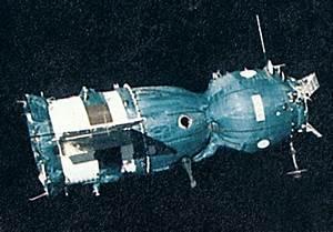 Revell Apollo Soyuz Test Project  Astp  Kit Help