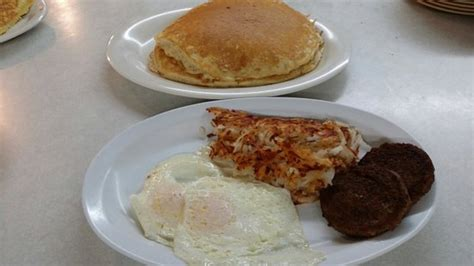 country kitchen ponca city ok top 30 places to visit in oklahoma on tripadvisor check 8454