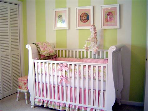 bright rugs colors for a 39 s nursery pictures options ideas hgtv