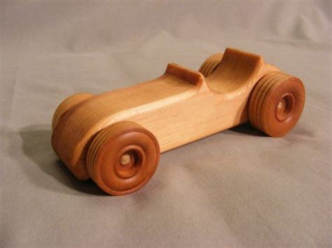 wooden race car plans woodworking projects plans