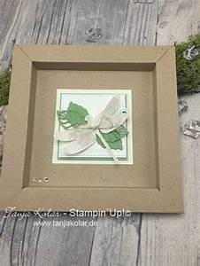 Bilderrahmen Aus Pappe : bebilderte anleitung f r einen bilderrahmen aus papier gestalten pinterest bilderrahmen ~ Watch28wear.com Haus und Dekorationen