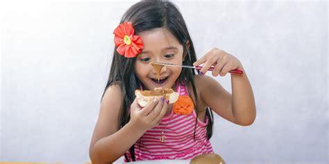 gejala obesitas  anak   diwaspadai merdekacom