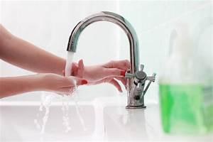 Wasser Sparen Tipps : wasser sparen hei t geld sparen tipps und tricks zum thema ~ Orissabook.com Haus und Dekorationen