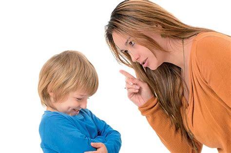 bambini  regole istruzioni  luso
