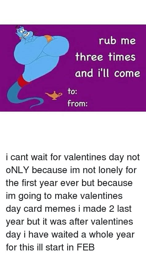 Valentines Day Cards Meme - 25 best memes about valentines day card meme valentines day card memes