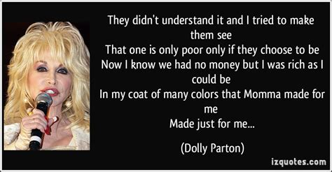 dolly parton quotes and sayings quotesgram