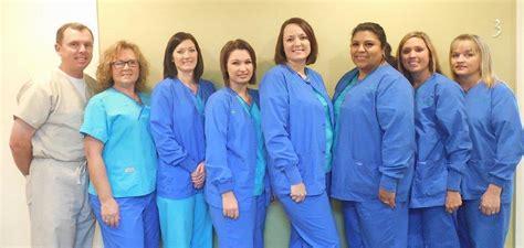Find arkansas health insurance options at many price points. Dentist Office Texarkana | Dentist Texas | Dental Care ...