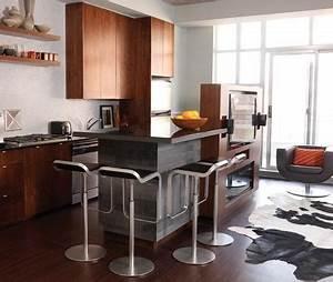 Ilôt De Cuisine : photos lots de cuisine l gants maison et demeure ~ Teatrodelosmanantiales.com Idées de Décoration