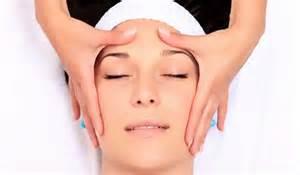 Get a rejuvenating facial today! - Pro Nails