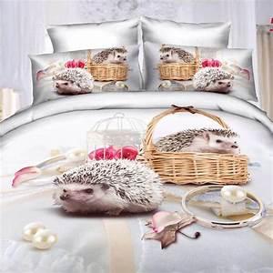 Parure De Lit Marbre : parure de lit home facebook ~ Melissatoandfro.com Idées de Décoration