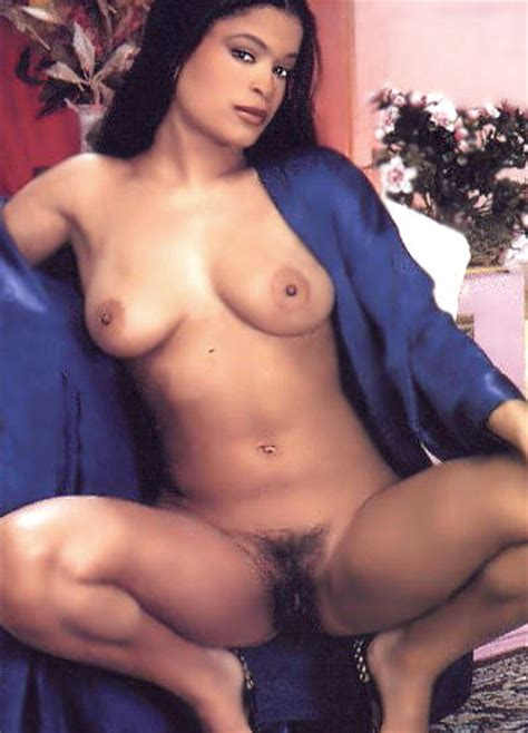 indian nipples