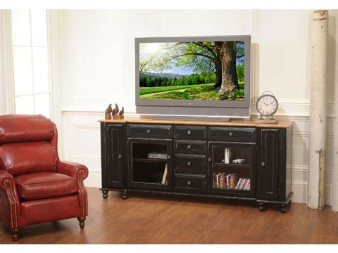 yutzy woodworking home entertainment wrightsville