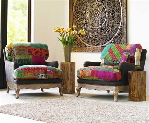 tissus d ameublement pour fauteuils tissus d ameublement belles id 233 es pour r 233 nover l int 233 rieur