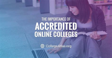 The Importance Of Accredited Online Colleges. Lehigh Valley Carbon Community College. Maryland Attorney General Office. Accounting Masters Degree Maaco Paint Company. Why Is Type 2 Diabetes More Common. Requirements To Teach Online College Courses. Good Online Universities Commercial Floor Mat. Beauty Schools Michigan In Full Bloom Florist. Succession Planning In Human Resource Management