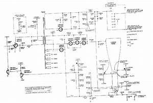 Wny Supply Wiring Diagram